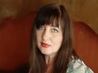 Фото секси-профайла модели GoldenCaramel, веб-камера которой снимает очень горячие шоу в режиме реального времени!