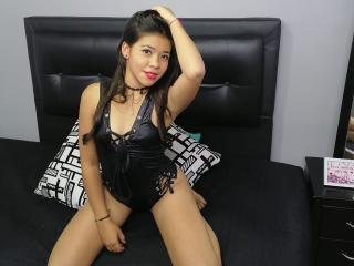 SexyGiirl69
