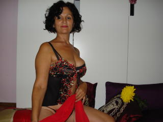 Angeli69 - Webcam live hard with this corpulent body Mature