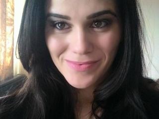 Photo de profil sexy du modèle BeautifulMari69, pour un live show webcam très hot !