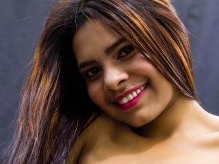 Hình ảnh đại diện sexy của người mẫu TammaraShane để phục vụ một show webcam trực tuyến vô cùng nóng bỏng!