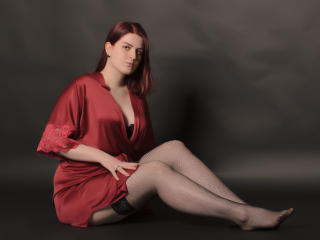 AdellinaMorgan