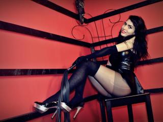 Фото секси-профайла модели MistressElyse, веб-камера которой снимает очень горячие шоу в режиме реального времени!