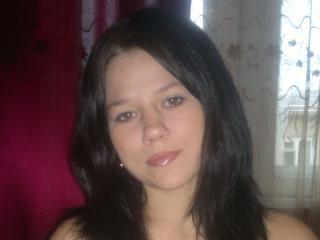 Sexy Profilfoto des Models TwoBeautiful, für eine sehr heiße Liveshow per Webcam!