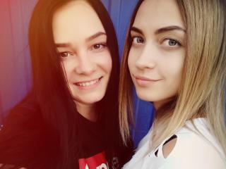 ShugarCandys
